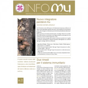 Copertina INFOMU 2 copy