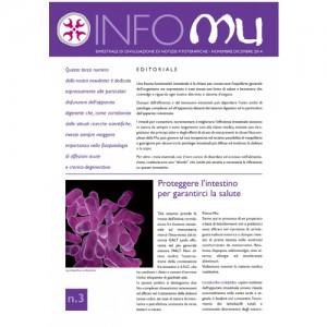 Copertina INFOMU 3 copy