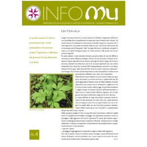 Copertina INFOMU 4 copy