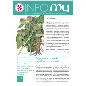 Copertina INFOMU 5 copy