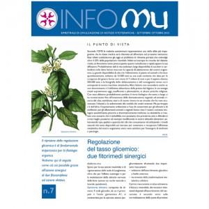 Copertina INFOMU 7 copy
