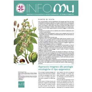 copertina-infomu-11