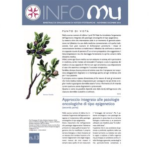 copertina-infomu-12