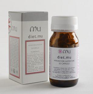 diet.mu